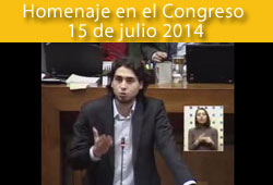homenaje_congreso_2014