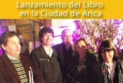 lanzamiento_arica